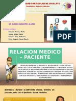 etica seminario acto medico.pptx