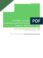 ddi-documentation-spanish-626
