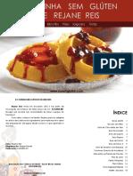a_cozinha_sem_gluten_de_rejane_reis.pdf