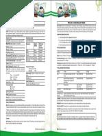 TDS_Jen Eplx 89 HB.pdf