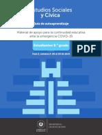 sociales guia.pdf