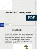 ISO900Y9001.ppt