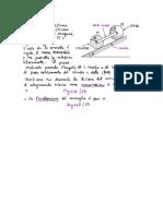 convoglio101219.pdf