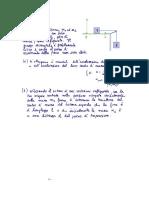 Un altro esercizio sul cm .pdf