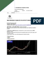 VOLATILITY_INDEX_75_MACFIBONACCI_TRADING.pdf