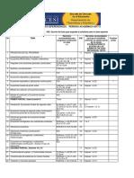 Programa Ecuaciones Diferenciales 2017-2-4-5.pdf