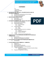 01. ESTUDIO DE IMPACTO AMBIENTAL-Aragon