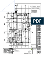 01.09.18 - J 143 - WD GF FF TF PLANS.dwg 1-Model
