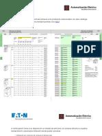 01.HPL_Cap-5-DIL_12.pdf