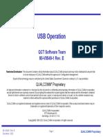 USB_Operation