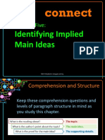chapter_5_identifying implied main ideas