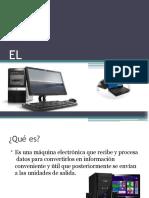 info 7mo.pptx