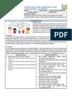 Guia de clase 6.pdf