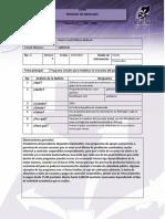 formato_para_analisis_de_noticias_economicas 1