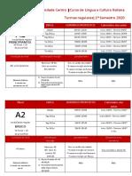 turmas_regulares_centro_2_sem_2020-convertido.pdf