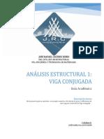 Viga conjugada_Guia.pdf