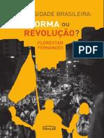 Universidade-brasileira_reformaourevolucao.pdf