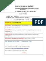 GUIA SEMANA DE 4 AL 8 DE MAYO .docx
