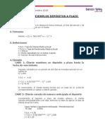 formulas-ejemplos-deposito-plazo-fijo.pdf
