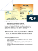 PSPCL BROCHURE.pdf