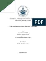La_vida_como_palimpsesto._La_obra_autofi.pdf