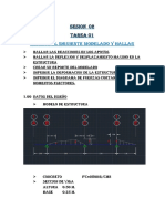 TAREA 1 SESION 2.pdf