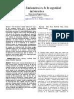 Plantilla_IEEE_Tarea1_concep_mod_SegInf_fabian