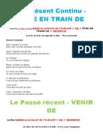 etre-en-train-de-venir-de-exercice-grammatical-feuille-dexercices-fiche-peda_81439 (1).docx