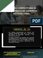 Ventajas com. de TCI.pptx