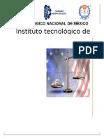 UNIONES MONETARIAS, DOLARIZACIÓN Y USO DEL EURO - CP. OSORIO SARAI