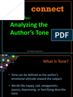 chapter_10_analyzing the author's tone