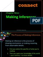 chapter_9_making inferences