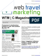 WTM C|Magazine 29