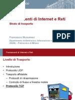 4e-Livello_Trasporto_P3