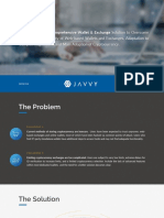 javvy-pitch-deck