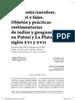 v20n1a08.pdf