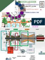 Animated Governing System Presentation.pptx