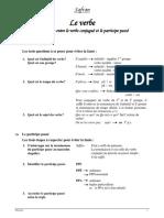 2-Le-verbe.pdf