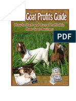 Boer_Goat_Business_Plan
