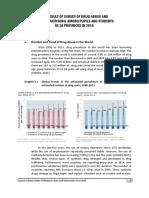 Jurnal Data Puslitdatin BNN 2017 - EN