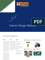 Jotun-Interior-Design-Manual_tcm22-191110
