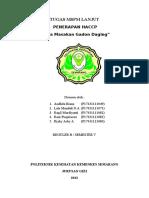 DOKUMEN_RANCANGAN_HACCP_fix
