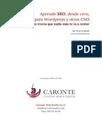 Libro-SEO-gratis-2020_CaronteWebStudio.pdf
