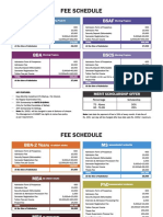 Fee-Structure.pdf