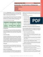 Employability_Skills_2nd_Sem_Final-16.pdf