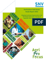 Final-Report-Horticulture-Subsector-in-Zambia