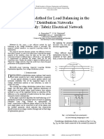 A-Practical-Method-for-Load-Balancing-in-the-LV-Distribution-Networks-Case-Study-Tabriz-Electrical-Network