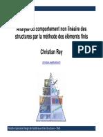 bon2.pdf