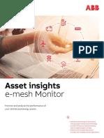 e-mesh-Monitor-brochure