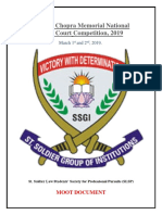 7th-R.C.-Chopra-Memorial-National-Moot-Court-Competition2019.pdf